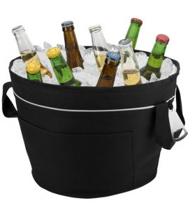 Bayport collapsible XL cooler tubBayport collapsible XL cooler tub Seasons