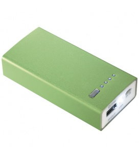 Farad 4000 mAh power bankFarad 4000 mAh power bank Avenue