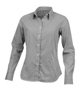 Dámská košile Net s dlouhým rukávem Slazenger