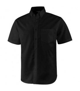 Košile Stirling s krátkým rukávem Elevate