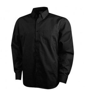 Košile Wilshire s dlouhým rukávem Elevate
