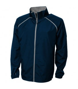 Egmont packable jacketEgmont packable jacket Elevate