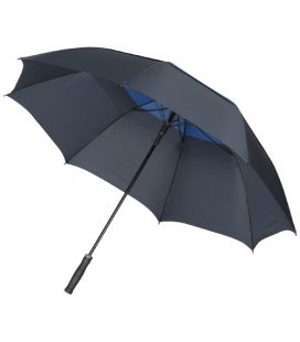 "30"" Automatic Vented Umbrella30"" Automatic Vented Umbrella Balmain"