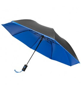 "21"" Spark 2-Section Automatic Umbrella21"" Spark 2-Section Automatic Umbrella Avenue"