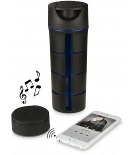 Rhythm Bluetooth™ audio flaskRhythm Bluetooth™ audio flask Zoom