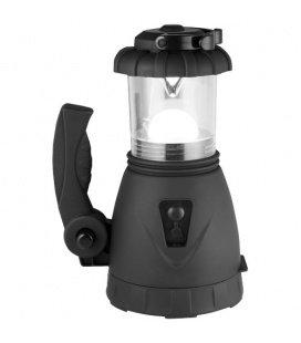 Dynamo lantern spotlightDynamo lantern spotlight Elevate