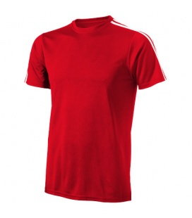 Baseline short sleeve t-shirt.Baseline short sleeve t-shirt. Slazenger