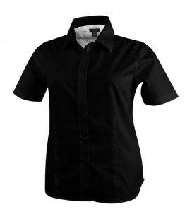 Stirling short sleeve ladies shirtStirling short sleeve ladies shirt Elevate