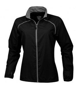 Egmont packable ladies jacketEgmont packable ladies jacket Elevate