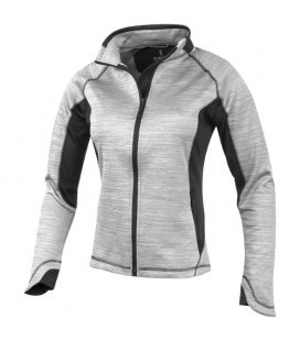 Richmond ladies knit jacketRichmond ladies knit jacket Elevate