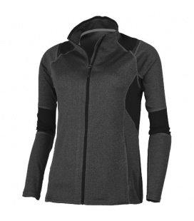 Jaya ladies knit jacketJaya ladies knit jacket Elevate