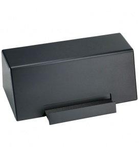 Bluetooth® reproduktor a powerbanka Gamazoid Avenue