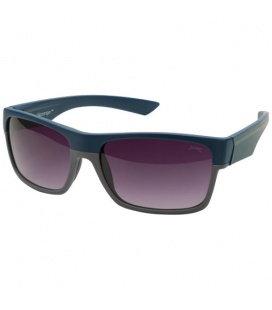 Sluneční brýle Duotone Slazenger
