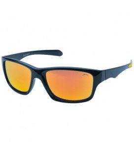 Sluneční brýle Breaker Slazenger