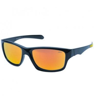 Breaker sunglassesBreaker sunglasses Slazenger