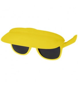 Sluneční brýle Miami Bullet