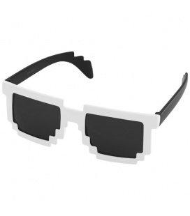 Sluneční brýle Pixel Bullet
