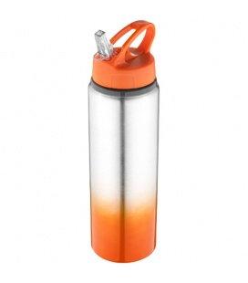 Gradient bottleGradient bottle Bullet