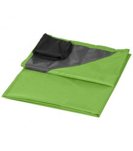 Stow and Go outdoor blanketStow and Go outdoor blanket Bullet