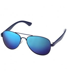 Cell sunglassesCell sunglasses Elevate