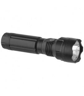 COB Worklight with MagnetCOB Worklight with Magnet STAC