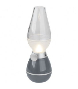 Hurricane lantern light with blow sensorHurricane lantern light with blow sensor Bullet