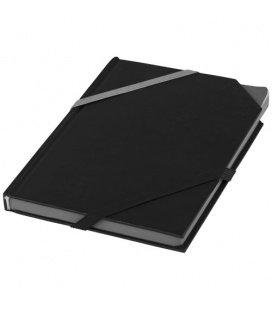 Elastický zápisník Stripe Marksman