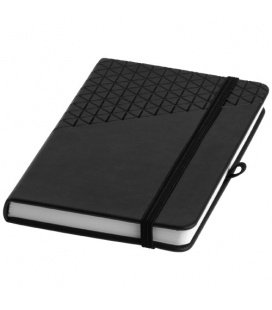 A6 Theta NotebookA6 Theta Notebook Marksman