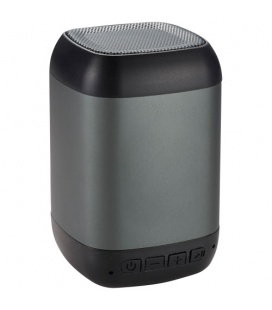 Ifidelity compact Bluetooth® speakerIfidelity compact Bluetooth® speaker ifidelity