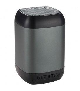 Reproduktor Insight Bluetooth® ifidelity
