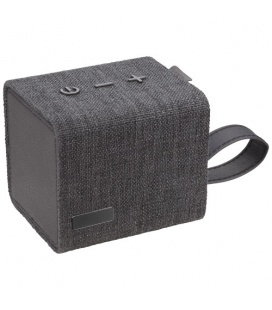 Fortune fabric Bluetooth® speakerFortune fabric Bluetooth® speaker Avenue