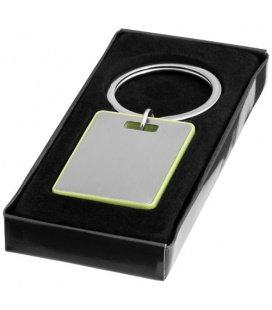 Donato key chainDonato key chain Bullet