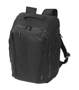 "15.6"" Deluxe Computer Backpack15.6"" Deluxe Computer Backpack Marksman"