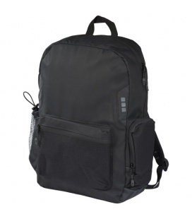 "Batoh Ridge na notebook 15.6"" Elevate"