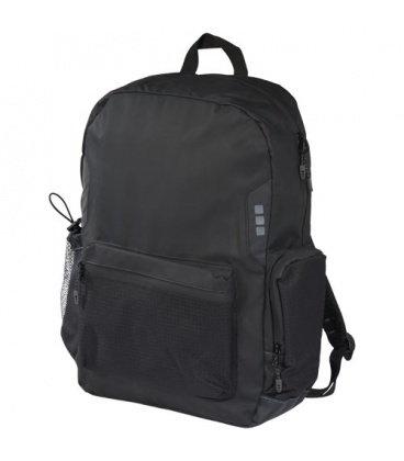 "Ridge 15.6"" Computer BackpackRidge 15.6"" Computer Backpack Elevate"