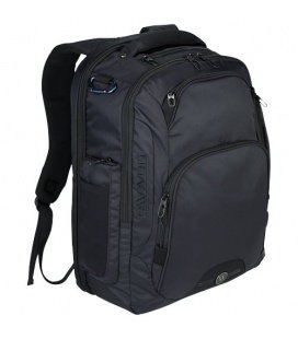 "Rutter 17"" Computer BackpackRutter 17"" Computer Backpack Elleven"