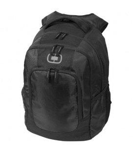 "Logan 15.6"" Computer BackpackLogan 15.6"" Computer Backpack Ogio"