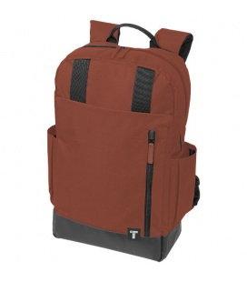 """15.6"""" Computer Daily Backpack15.6"""" Computer Daily Backpack Tranzip"""