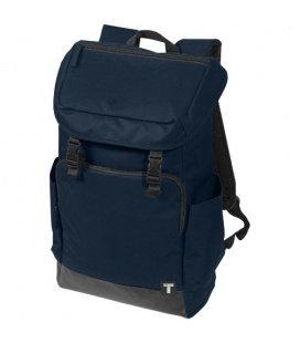 "15.6"" Computer Rucksack Backpack15.6"" Computer Rucksack Backpack Tranzip"