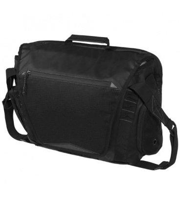 "Lift 15.6"" laptop briefcaseLift 15.6"" laptop briefcase Elevate"