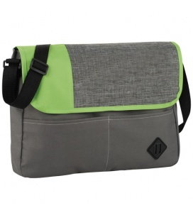 Offset messenger bagOffset messenger bag Bullet