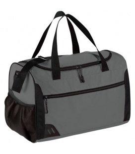 """Cestovní taška 17"""" Rush Bullet"""