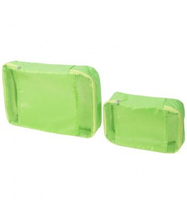 Packing Cubes - Set of 2Packing Cubes - Set of 2 Bullet