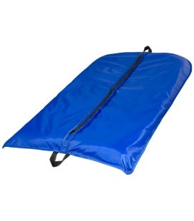 Full-length Garment BagFull-length Garment Bag Bullet