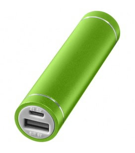 Bolt alu power bank 2200mAhBolt alu power bank 2200mAh Bullet