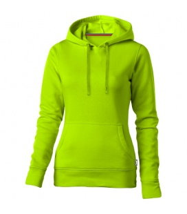 Alley hooded ladies sweaterAlley hooded ladies sweater Slazenger