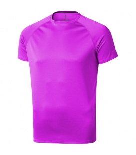 Niagara short sleeve T-shirtNiagara short sleeve T-shirt Elevate