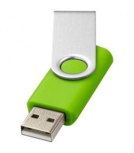 Základní USB Rotate, 16 GB Bullet