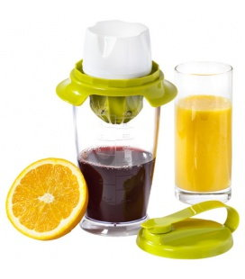 3-in-1 Juicer & Mixer3-in-1 Juicer & Mixer Avenue