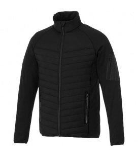 Banff hybrid insulated jacketBanff hybrid insulated jacket Elevate